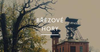 Horymír versus Březové Hory. Jak to bylo s vladykou, který ničil doly?