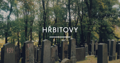 Export - web - hrbitovy00