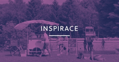 Inspirace2