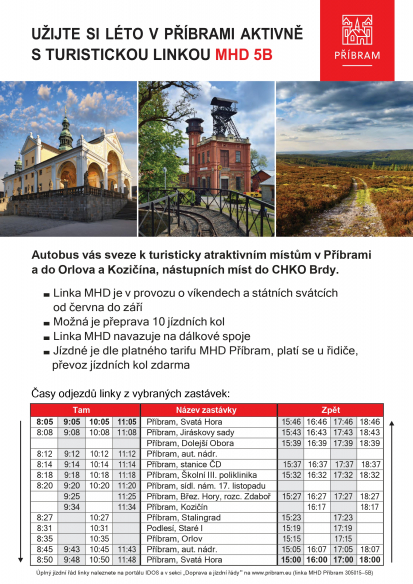 Plakat - mhd - a3 - turisticka - linka - 003 - finale - 1 - page - 0001 - 158