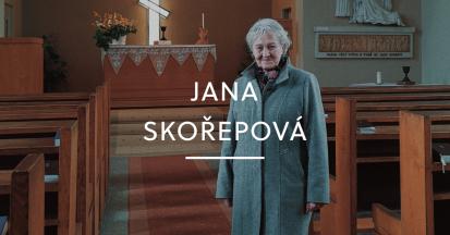 Skorepova - web - 1