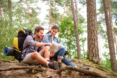 Nabízíme 10 tipů na výlet do Brd