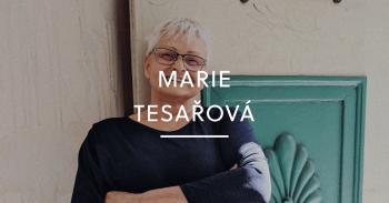 Web - tesarova - hero